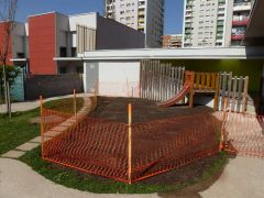 amenagement-exterieur-Amenagement-creche-1-2-3