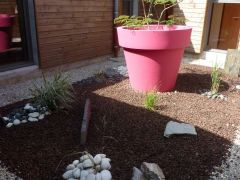 amenagement-exterieur-CCAS-patio-CAI