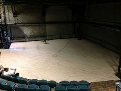 chantiers-divers-theatre-Antenne-6